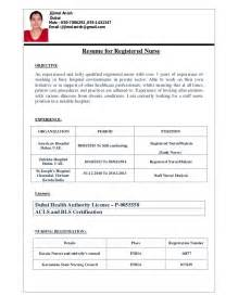 Dialysis Technician Sle Resume by Jijimol Resume For Dialysis