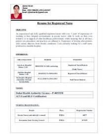 jijimol resume for dialysis nurse
