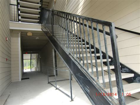 metal stairs metal staircase design of your house its idea for