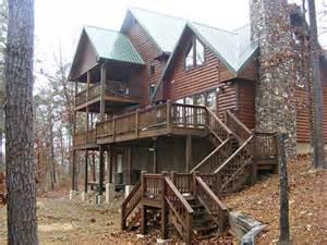 4 5 bedroom cabins hochatown junction resort beavers
