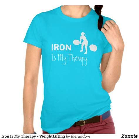 Tshirt Cross B C 157 best cross fit shirts images on fitness