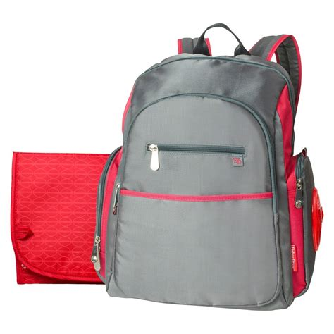 Tas Backpack Stroller Otto New Kiddopotamus back pack bags ergo baby backpack bag ergo accessories etsy skip hop forma