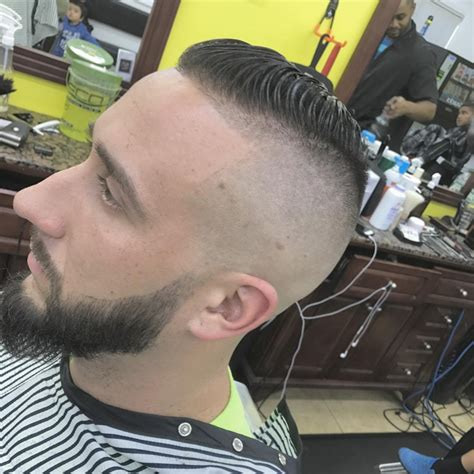 skin fade comb over hairstyle 53 fade haircut ideas designs hairstyles design