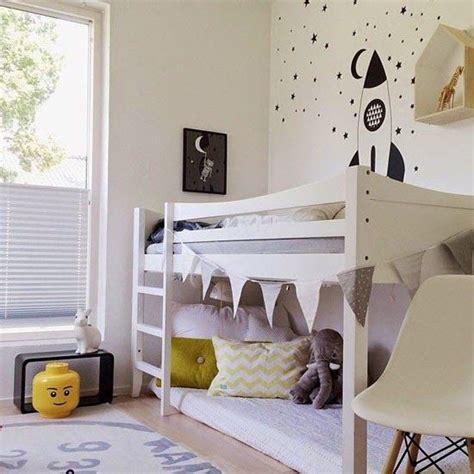 ikea kinderbett kura umbauen 45 cool ikea kura beds ideas for your rooms digsdigs