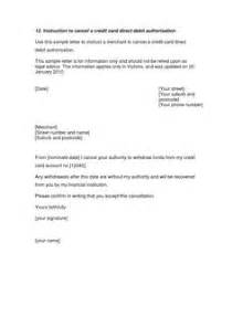 Dd Cancellation Letter Format Iob 1000 Images About Cancellation Letters On Pinterest
