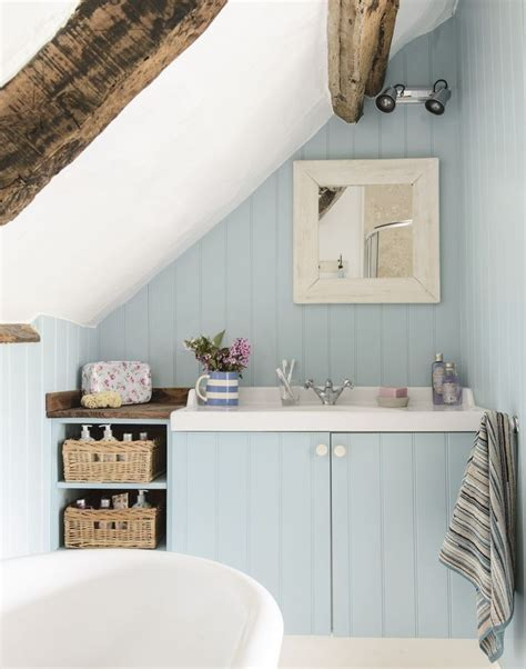 Country Living Bathroom Ideas by 1000 Ideas About Country Bathroom Vanities On
