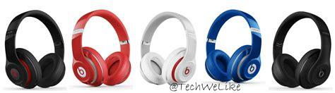 Headphone Beats Wireless image gallery new beats studio wireless