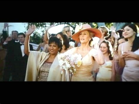 jane fonda s hairstyle in monster in law movie search results jane fonda haircut monster in law the