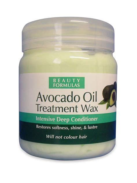 best deep conditioner fir bleached hair best deep conditioning treatment for bleached hair