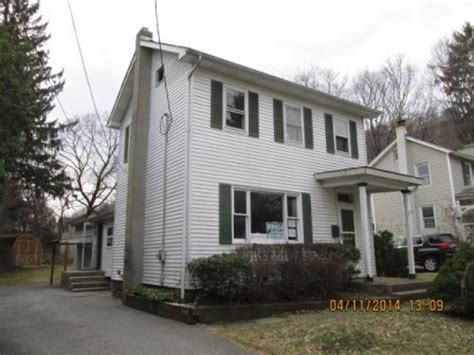 houses for sale in hackettstown nj 114 harvey st hackettstown nj 07840 foreclosed home information foreclosure homes