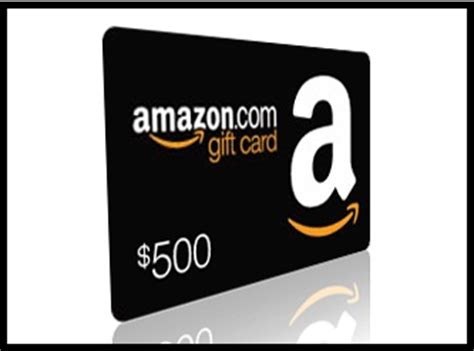 Win A 500 Amazon Gift Card - register to win a 500 amazon gift card acadiana s thrifty mom