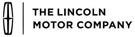 lincoln symbol meaning lincoln logo lincoln car symbol meaning and history car