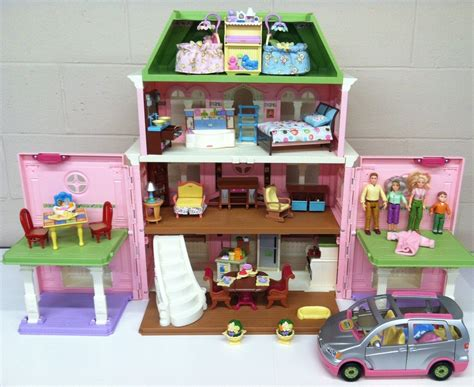 loving family doll house loving family grand dollhouse rachael edwards