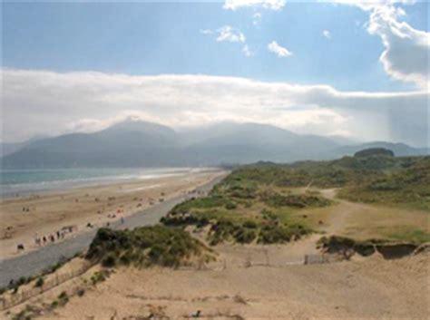 Motorradverleih Isle Of Man by Newcastle 1 2 Travel Die Irlandspezialisten F 252 R Ihren Urlaub