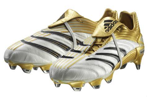 imagenes de zapatos adidas predator pin zapatos adidas predator on pinterest