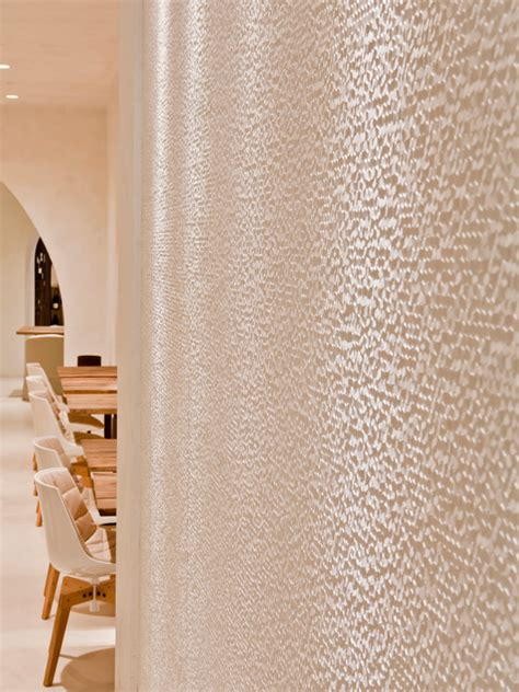salci arreda restaurant project commercial modern furniture mdf italia