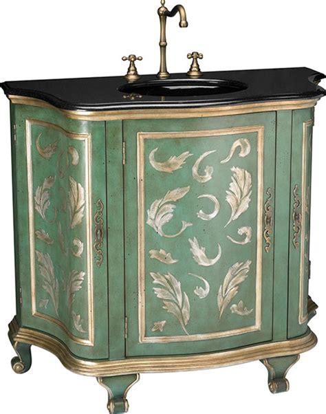 antique looking bathroom vanity antique style bathroom vanities photos victoriana magazine