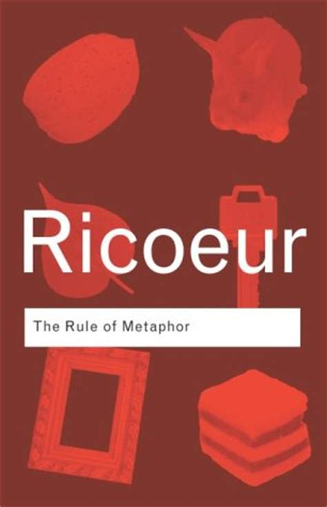 plotinus myth metaphor and philosophical practice books paul ricoeur quotes quotesgram