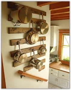 Ikea Kitchen Knives wall mounted mug rack home design ideas