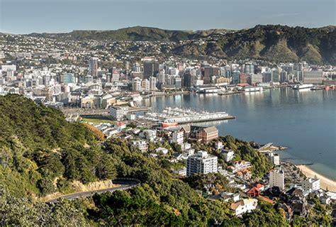 Mba Hr New Zealand by 新西兰优先 新西兰限缩移民政策 海外 居外网
