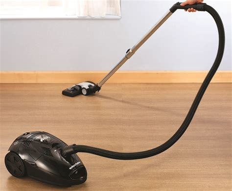 Which Best Buy Cylinder Vacuum Cleaner 2015 - top 10 best cylinder vacuum cleaners comparison 2018