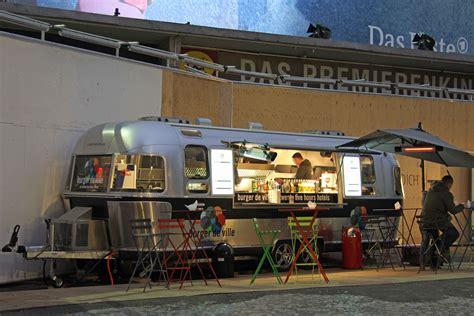 Best Kitchen Interiors burger de ville berlin andberlin