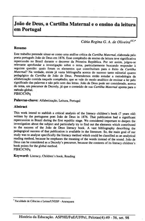 GUIA PRTICO DA CARTILHA MATERNAL PDF