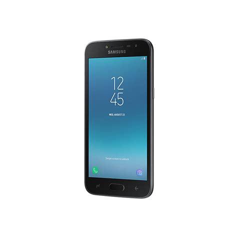 Samsung Pro Samsung Galaxy J2 Pro Big W