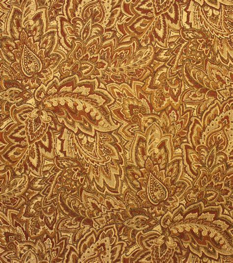 barrow upholstery fabric upholstery fabric barrow m8779 5174 treasure jo ann