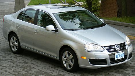 2009 volkswagen jetta 2.0 tdi clean diesel review
