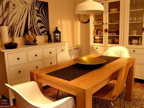 c 243 mo decorar la mesa para un baby shower fiestas y todo eventos centro para mesa de casa