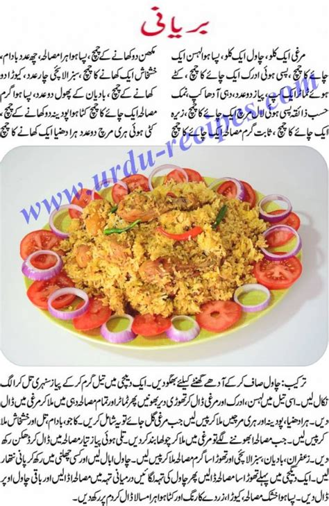 Beef biryani recipe in urdu dailymotion forumfinder Images