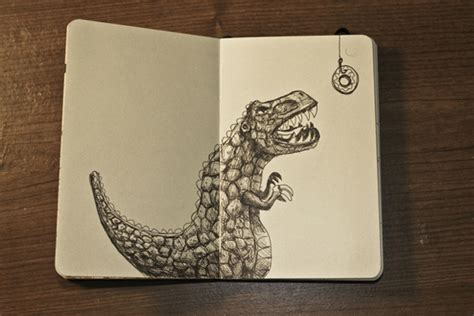 sketch book cool 100 sketchbooks and moleskines that will leave you