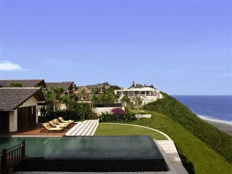Luxury Livingrooms luxury bali villas karma kandara 187 bali hotel villa blog
