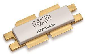 nxp high voltage transistor nxp high voltage transistor 28 images bf469 datasheet npn high voltage transistors bf469 pdf