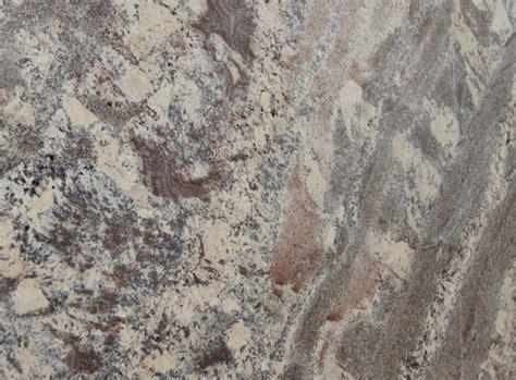 Wholesale Granite Netuno Bordeax Axial Stones Wholesale Granite