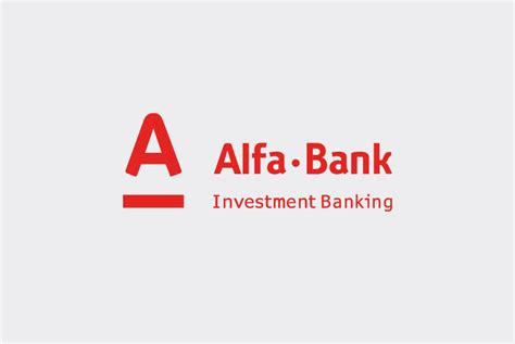 alfa bank alfa facility is oversubscribed global trade review gtr