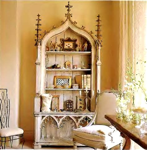 antique home decor interior design tips on a budget with estate sale finds