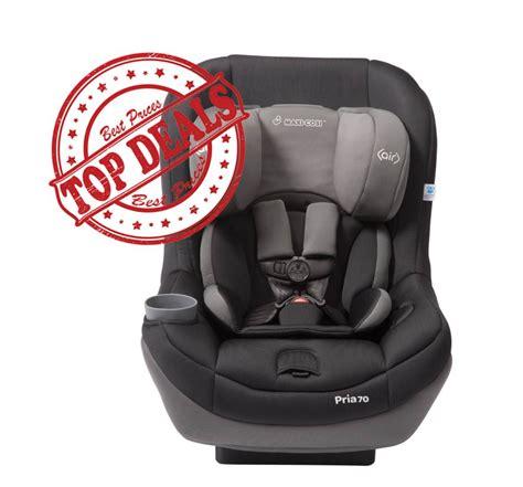 small car seat australia best convertible car seat for small car car seat