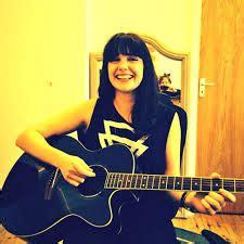 guitar lessons guitar academy guitar
