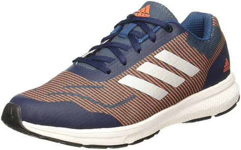 adidas astrolite navy blue running shoes for in india at best price on 18th october