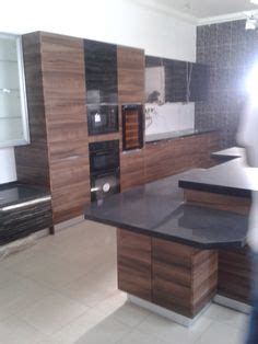 cheap kitchen furniture for small kitchen pvc projects finish project in abuja accra and nigeria on pinterest