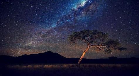 wallpaper bintang di langit www pixshark com images bikin takjub 9 lokasi strategis lihat pemandangan langit