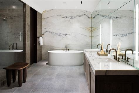 Modern Bathroom Countertops Cultured Marble Bathroom Countertops Bathroom Contemporary With Accent Wall Coved Ceiling