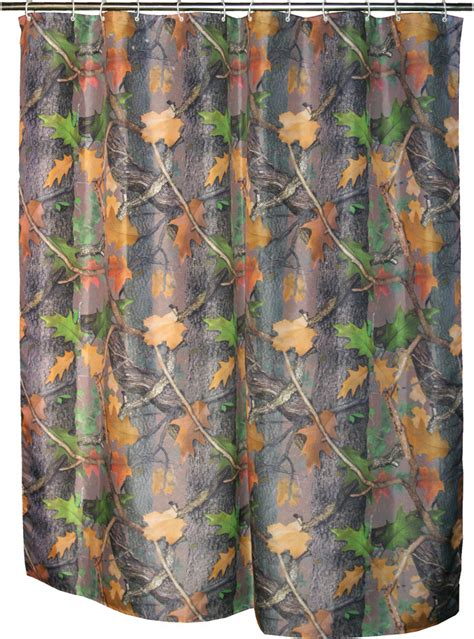 camo netting curtains camo netting curtains 25 best ideas about camo bedroom
