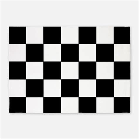 black and white checkered pattern name black and white checkered rugs black and white checkered
