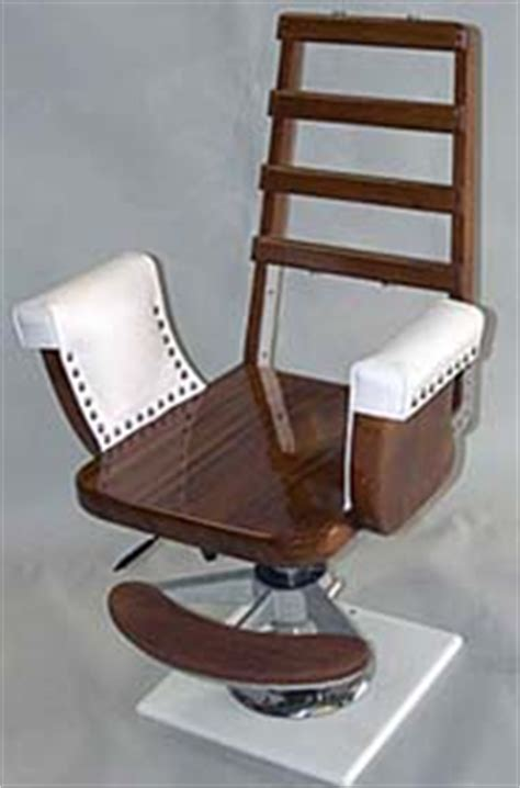 white boat captains chair helm boat seats captain chairs for boats for sale