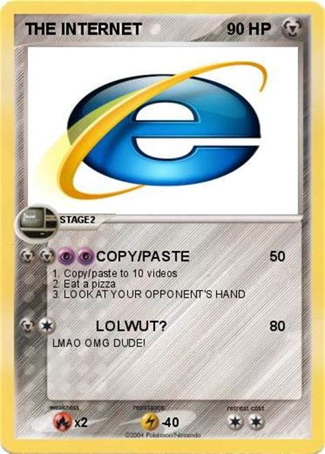 make your own pokémon card make your own card driverlayer search engine