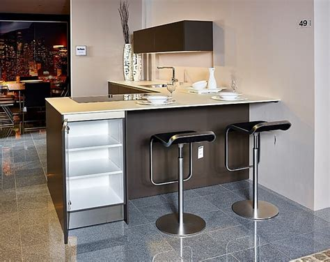 küche halbinsel de pumpink home design ideas buch