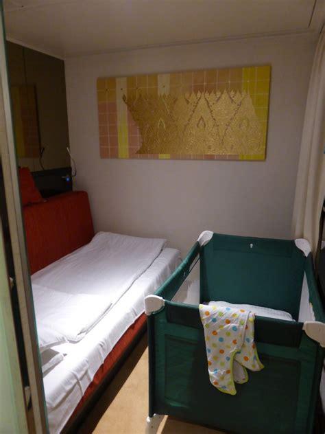 ncl epic 2 bedroom haven suite norwegian epic 2 bed family villa